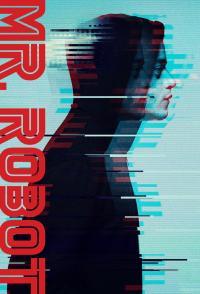 Mr. Robot / Господин Робот - S03E03