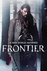 Frontier / Граница - S01E04