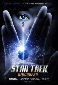 Star Trek: Discovery / Стар Трек: Дискавъри - S01E10
