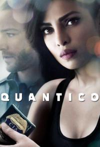 Quantico / Куантико - S03E03