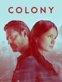 Colony / Колония - S03E02