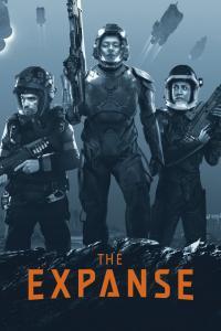 The Expanse / Експанзията - S03E05