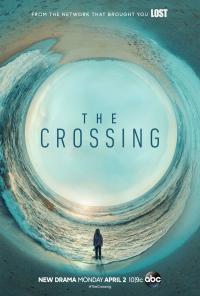 The Crossing / Пресичането - S01E06